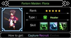 FloriaProfile