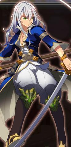 File:Swordmaster Furian.png