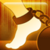 Trent Shackles Icon