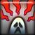 Nergal's Call Icon