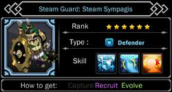 SteamSympagisProfile