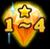 1~4-Star Summon Stone