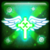 Gaia's Refuge Icon