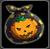Halloween Day Bag