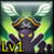 Pirate's Help Icon