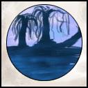 File:Morcraven Marsh.png