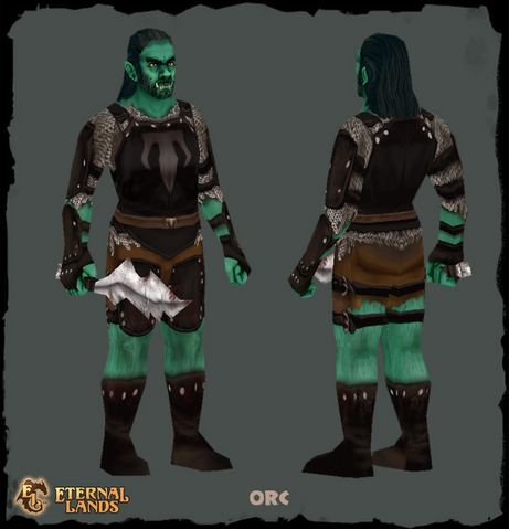 File:Monster Armed Male Orc.png
