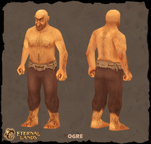 File:Monster Ogre.png