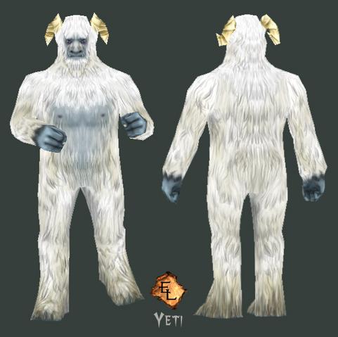 File:Creature Yeti.png