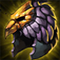 File:Gryphon Helm.png
