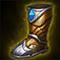 Regal Boots