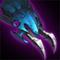 Raptor Talons