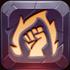 Discord Rune