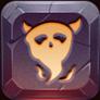 Nightmare Rune