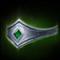 Emerald Diadem