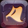 Veil Rune