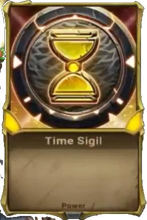 File:Time Sigil Alpha.png