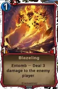 File:Blazeling.png