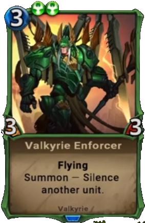 File:Valkyrie Enforcer Alpha.png