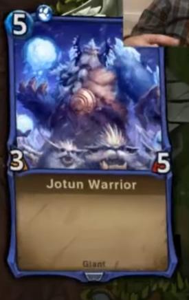 File:Jotun Warrior Alpha.png
