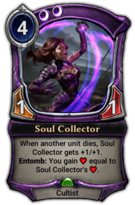 Soul Collector