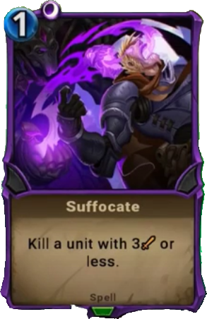 File:Suffocate Alpha.png