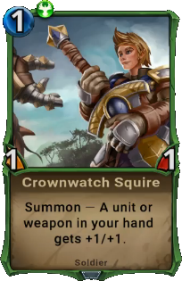 File:Crownwatch Squire Alpha.png