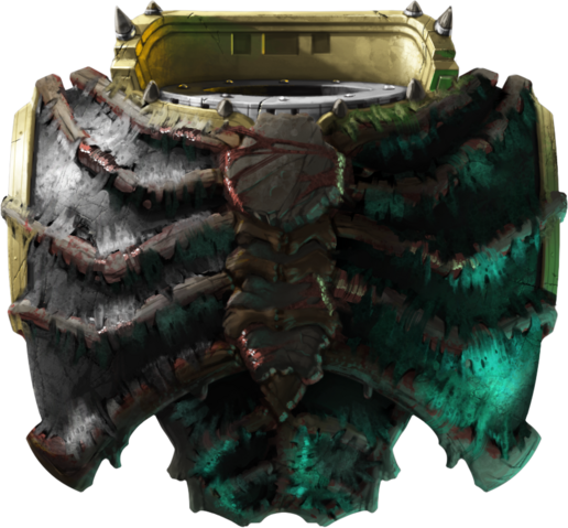 File:Chaos Ossified armour Final.png