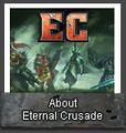 Thumbnail for version as of 15:50, May 1, 2014