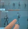 Thumbnail for version as of 05:14, May 8, 2014