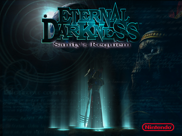 File:Wikia-Visualization-Main,eternaldarkness.png