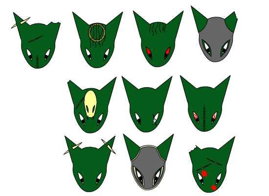 File:Goblins 2.jpg