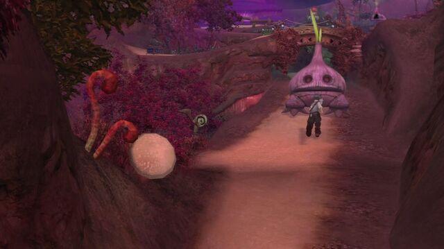 File:Encountering a Bloody Onion in the Field.jpg