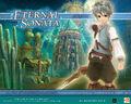 Eternal Sonata Promotional Wallpaper - Allegretto.jpg
