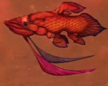 File:Coelacanth.jpg