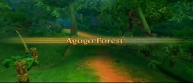 File:Agogo forest.jpg