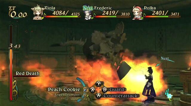 File:Killer Knight Using Red Death.jpg