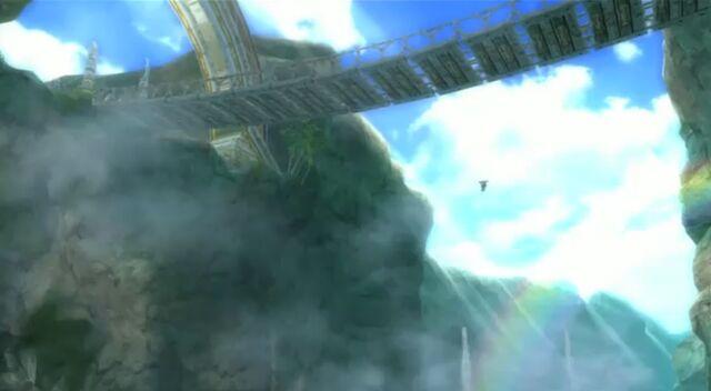 File:Cabasa Bridge from Below.jpg