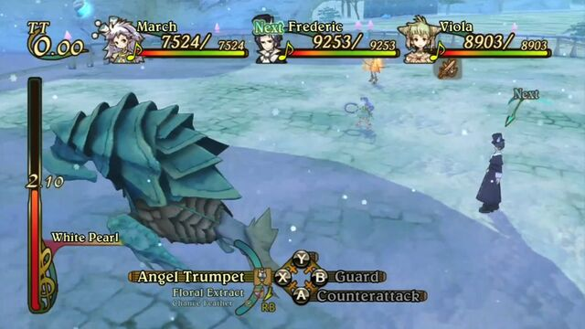 File:A White Pearl in Battle.jpg