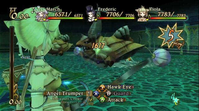 File:Viola Using Arrow Attacks on a Ruby Eye.jpg