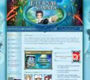 Eternal Sonata Official Website (U.S.)