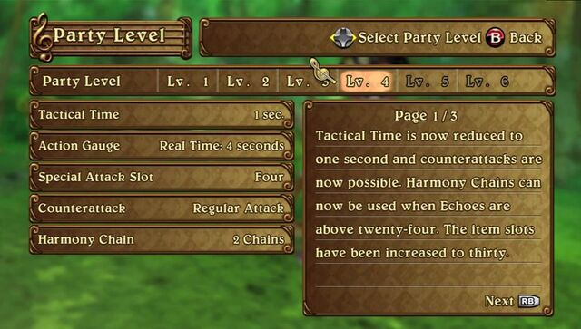 File:Party Level Increase Description.jpg