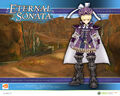 Eternal Sonata Promotional Wallpaper - Waltz.jpg