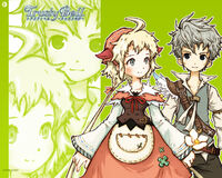 Eternal Sonata Wallpaper Eternal Sonata Desktop(2)