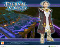 Eternal Sonata Promotional Wallpaper - Legato.jpg