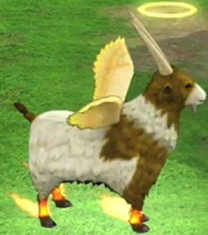 File:Angel Goat.jpg