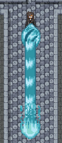File:Mega Water Beam.png