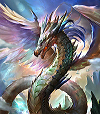 File:Feathered serpent-0.png