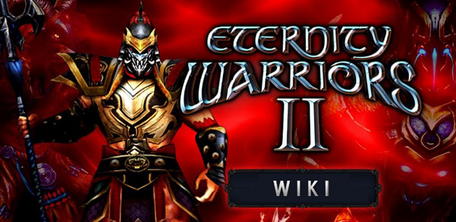 File:EW2-Wiki-Banner.png