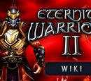 Eternity Warriors 2 Wiki